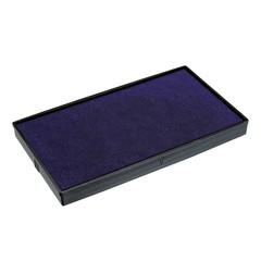 Подушка штемпельная сменная Colop E/60 синяя (для Pr. 60, Pr. 60-Set-F)