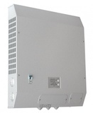 ИБП Энергетические Технологии ДПК-1/1-1-220-НМ  ( 1000 ВА / 700 Вт ) - фотография