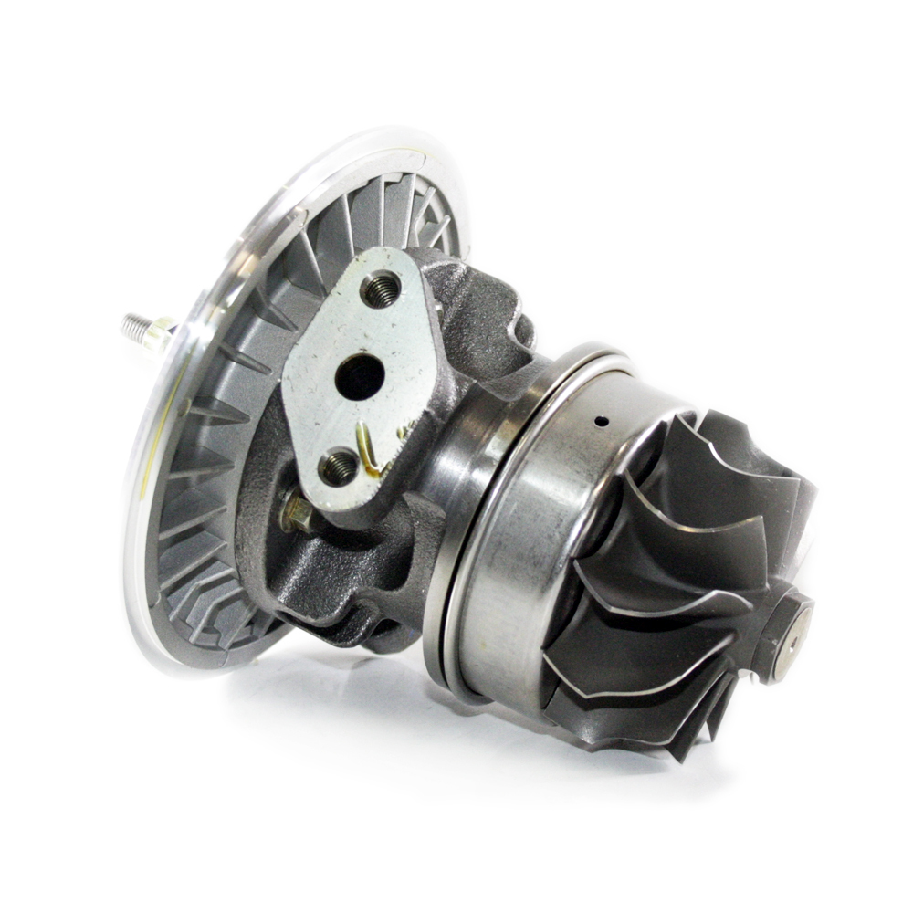 Картридж турбины Т04 Катерпиллер 5,2 3204