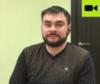 Ким Иван Владимирович
