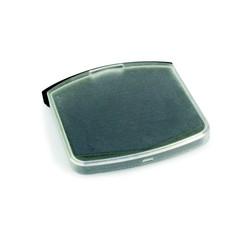 Подушка штемпельная сменная Colop E/R2040 синяя (для R2040, R3040)