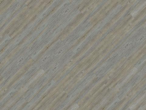 Виниловый ламинат Fine Floor Strong FF-1257 Дуб Адастра