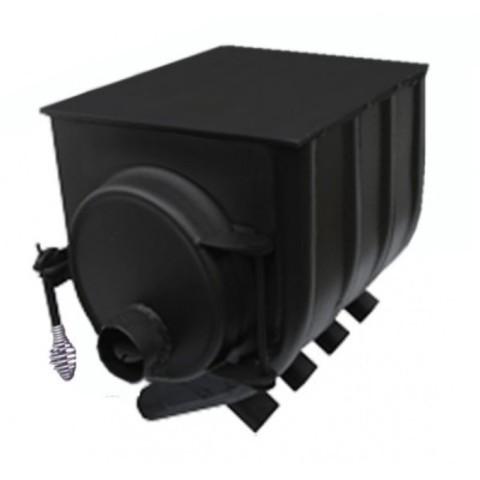 Печь отопительная АОГТ 00 (варочная панель)