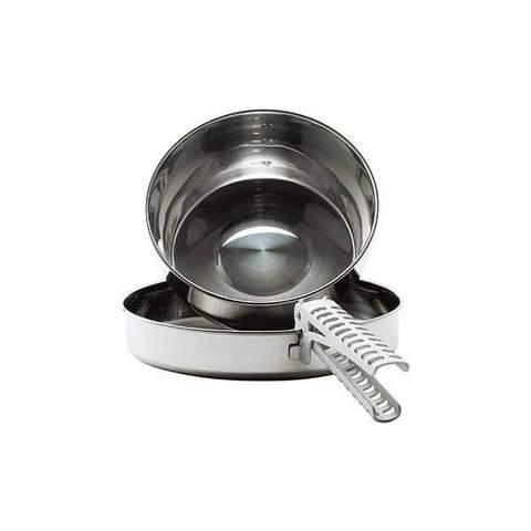 Картинка набор посуды Primus Gourmet Mini set