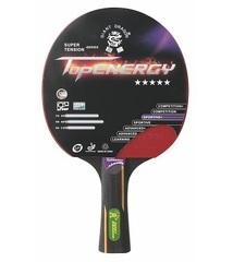 Ракетка для настольного тенниса GIANT DRAGON TopEnerdgy