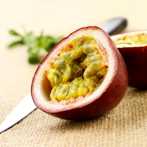 Ароматизатор TPA  Passion Fruit