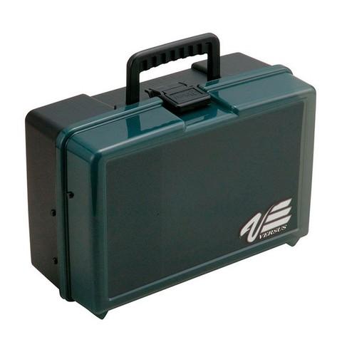 Ящик рыболовный Meiho Versus VS-7020 Black