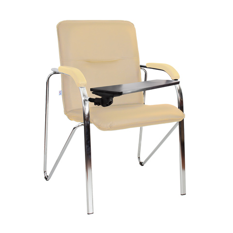 Стул Самба со столиком, SAMBA T (TE)