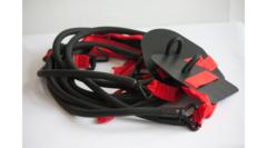 Тренажер для брасса  breaststroke swimmimg exercise