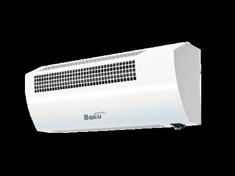 Завеса тепловая - Ballu BHC-CE-3L