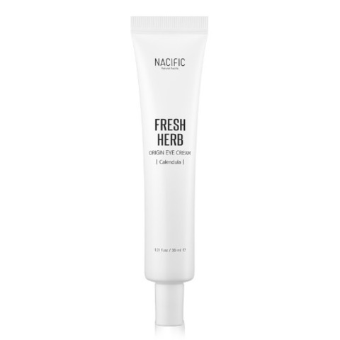 Крем для глаз NACIFIC Fresh Herb Origin Eye Cream 30ml