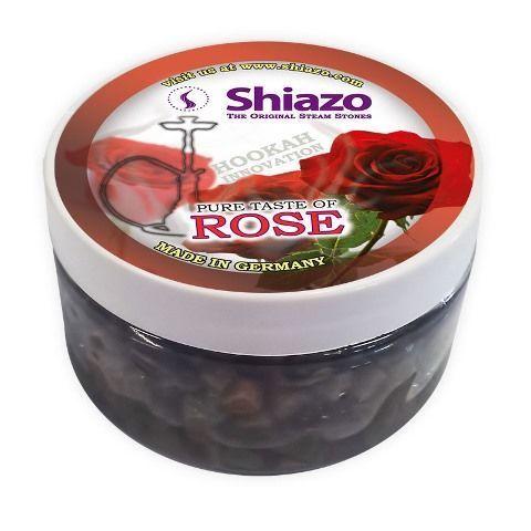 Shiazo - Роза