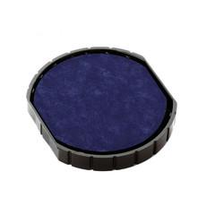 Подушка штемпельная сменная Colop E/R40 синяя (для Pr. R40, Pr. R40/R)