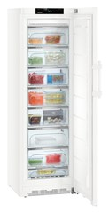 Морозильник Liebherr GN 4375