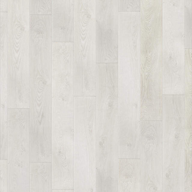 Ламинат Ламинат TARKETT ESTETICA 933 дуб натур белый 504015029 01885704b50947a2a7644fd15841d730.jpg