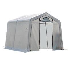 Теплица ShelterLogic 3x3x2,4 м