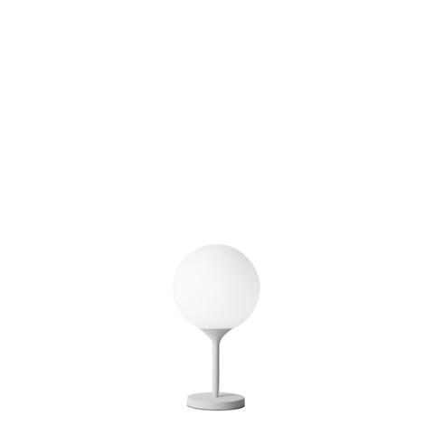 Настольный светильник копия Сastore by Artemide D14