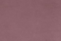 Велюр Avatar (Аватар) 280