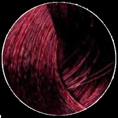 Goldwell Topchic 7RR@RR (роскошный красный с интенсивным сиянием) - Cтойкая крем краска
