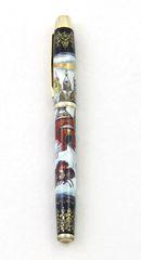 Ручка Паркер 507