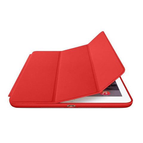Чехол для iPad Air 2 - Smart Case