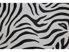Искусственная кожа Zebra (Зебра) 2202