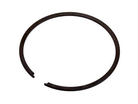 Кольцо поршневое для бензокосы 62сс в сборе (d-48мм)