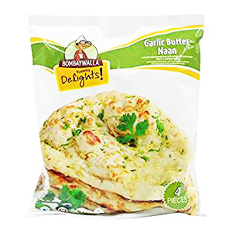 https://static-ru.insales.ru/images/products/1/4741/164631173/garlic_naan.jpg