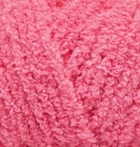 Купить Пряжа Alize Softy Код цвета 033 | Интернет-магазин пряжи «Пряха»