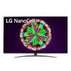 NanoCell телевизор LG 49 дюймов 49NANO816NA