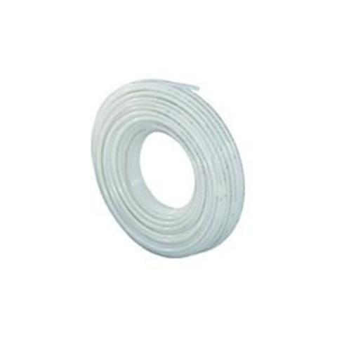 Труба для теплого пола Uponor Comfort Pipe Plus PE-Xa PN6 16х2,0 мм (бухта 640 м)