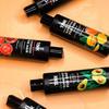Шампунь для окрашенных волос Гранат-Кератин Tink 250 мл (4)