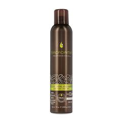 Macadamia Style Lock Firm Hold Hairspray - Макадамия спрей сильной фиксации Стиль на замке