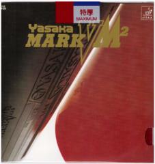 Накладка YASAKA Mark V M2