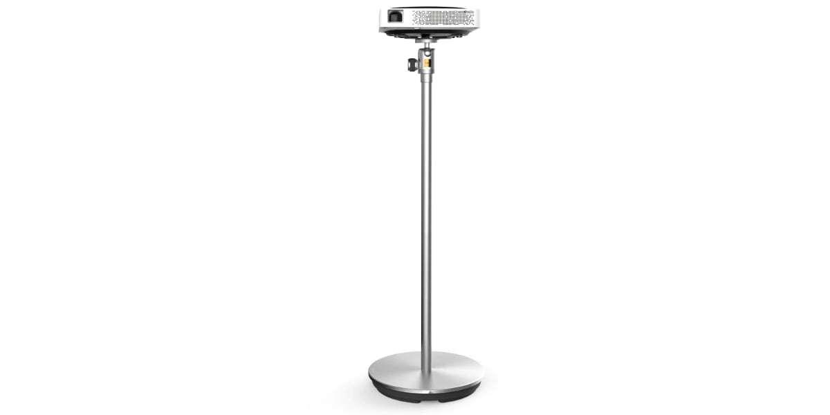 Напольная стойка XGIMI Floor Stand с проектором