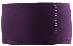 Повязка Craft Livigno Headband Purple