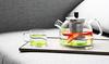 Чайник SAMADOYO S-051, 900 мл