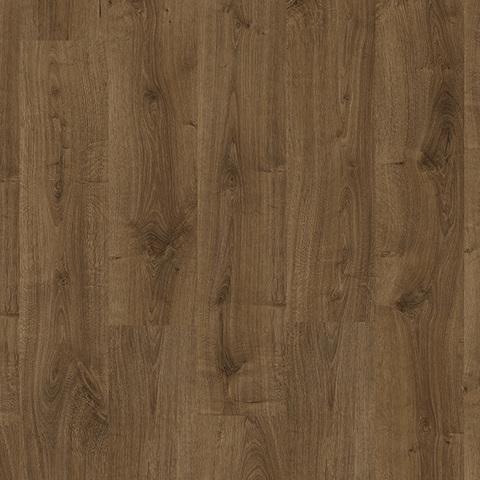 Virginia Oak brown   Ламинат QUICK-STEP CR3183