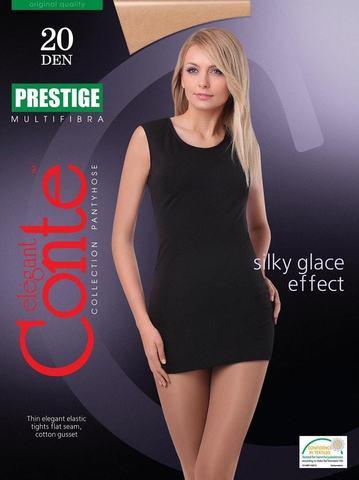 Prestige 20XL Колготки