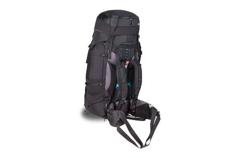 Рюкзак туристический Tatonka Bison 120+10