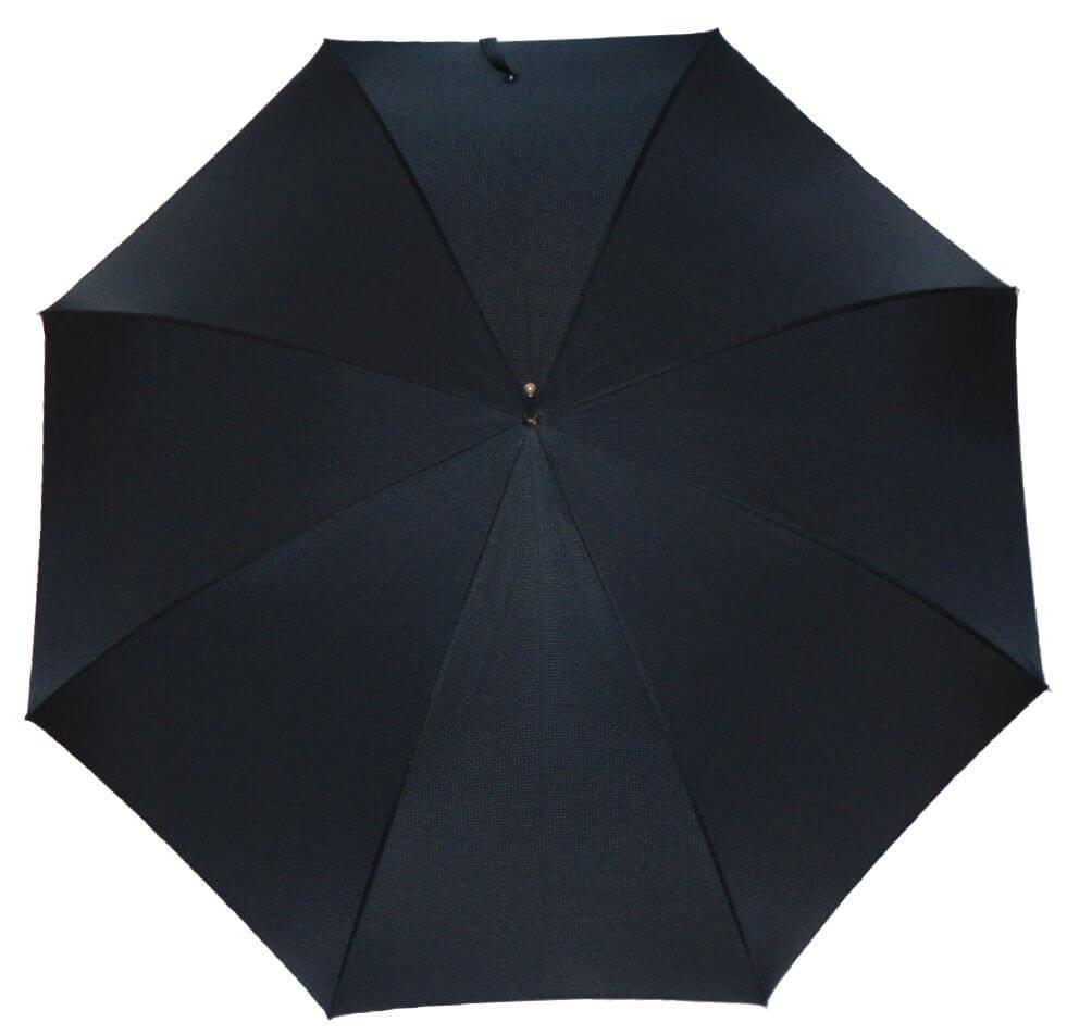 Зонт-трость Pasotti 478 7079 T-Rex