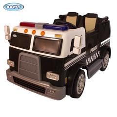 Полицейский электромобиль M008MP