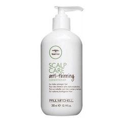 Paul Mitchell Anti-Thinning Conditioner - Кондиционер против истончения волос