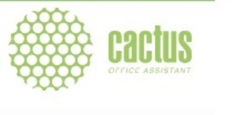 Картридж Cactus 002-01-VE505X
