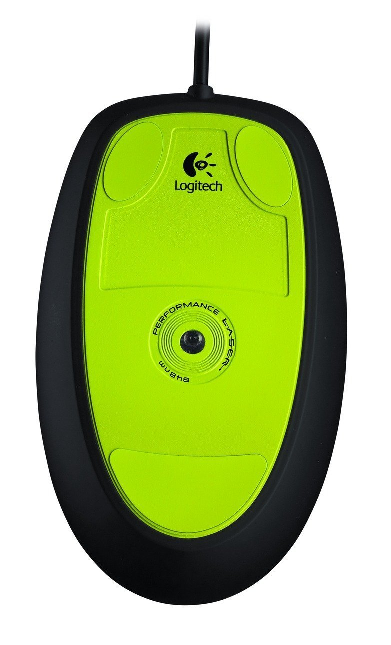 LOGITECH M150 Grape Flash Coconut
