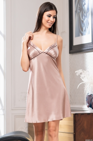 Сорочка женская MIA-Amore GABRIELLA Габриэлла 3661