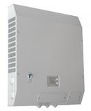 ИБП Энергетические Технологии ДПК-1/1-2-220-НМ  ( 2000 ВА / 1400 Вт ) - фотография