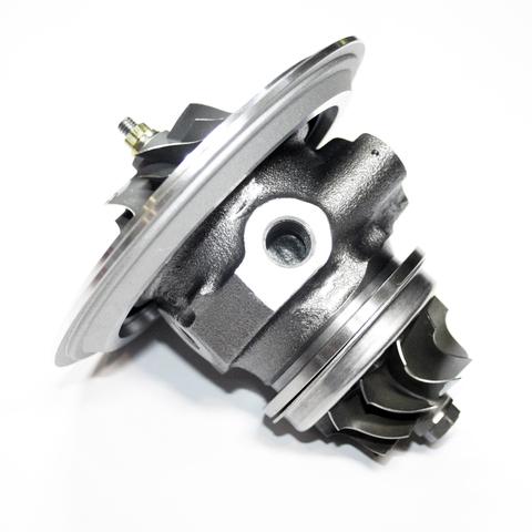 Картридж турбины TB28 Ниссан Сильвия 2,0 SR20DET 200 л.с.