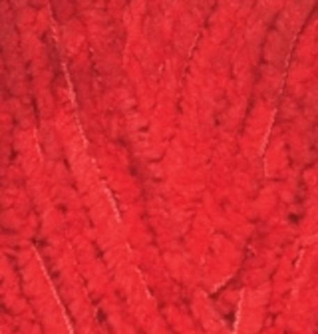 Купить Пряжа Alize Softy Код цвета 056 | Интернет-магазин пряжи «Пряха»