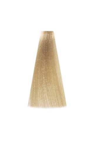10.003 Барекс Пермессе 100мл краска для волос